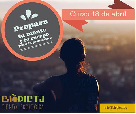 Curso cocina vegetariana prepara tu cuerpo y tu mente - Cursos cocina asturias ...